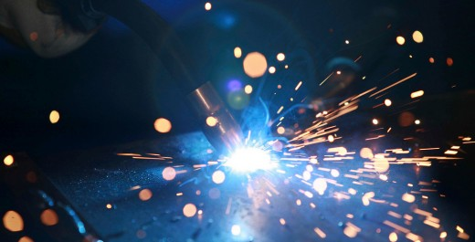 How a Welding Qualification can help you